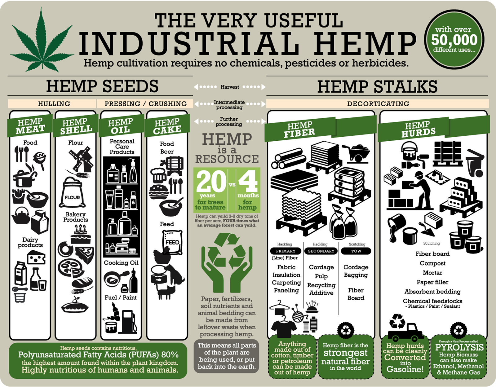 Source - RealHemp.com