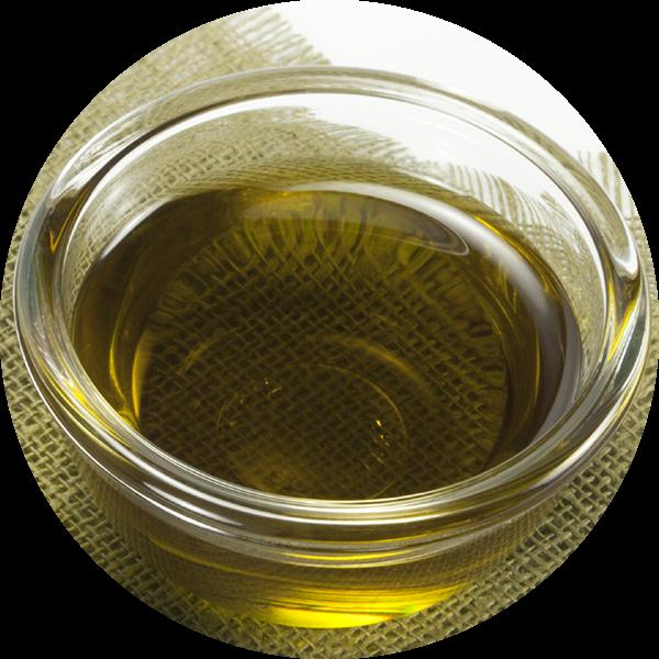 Cbd Oil 400 Mg