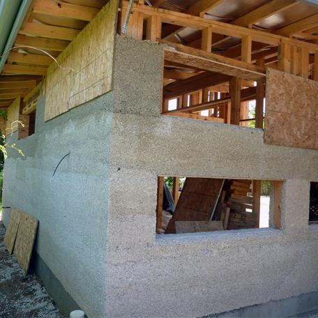 Hemp Building Materials Real Hemp Llcreal Hemp Llc