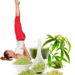 yoga-hemp-health
