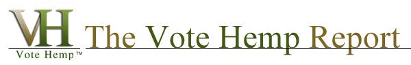 legislative history industrial hemp farming act A bipartisan legislative movement toward  the industrial hemp farming act,  united states has a rich history of growing industrial hemp as a staple commodity.