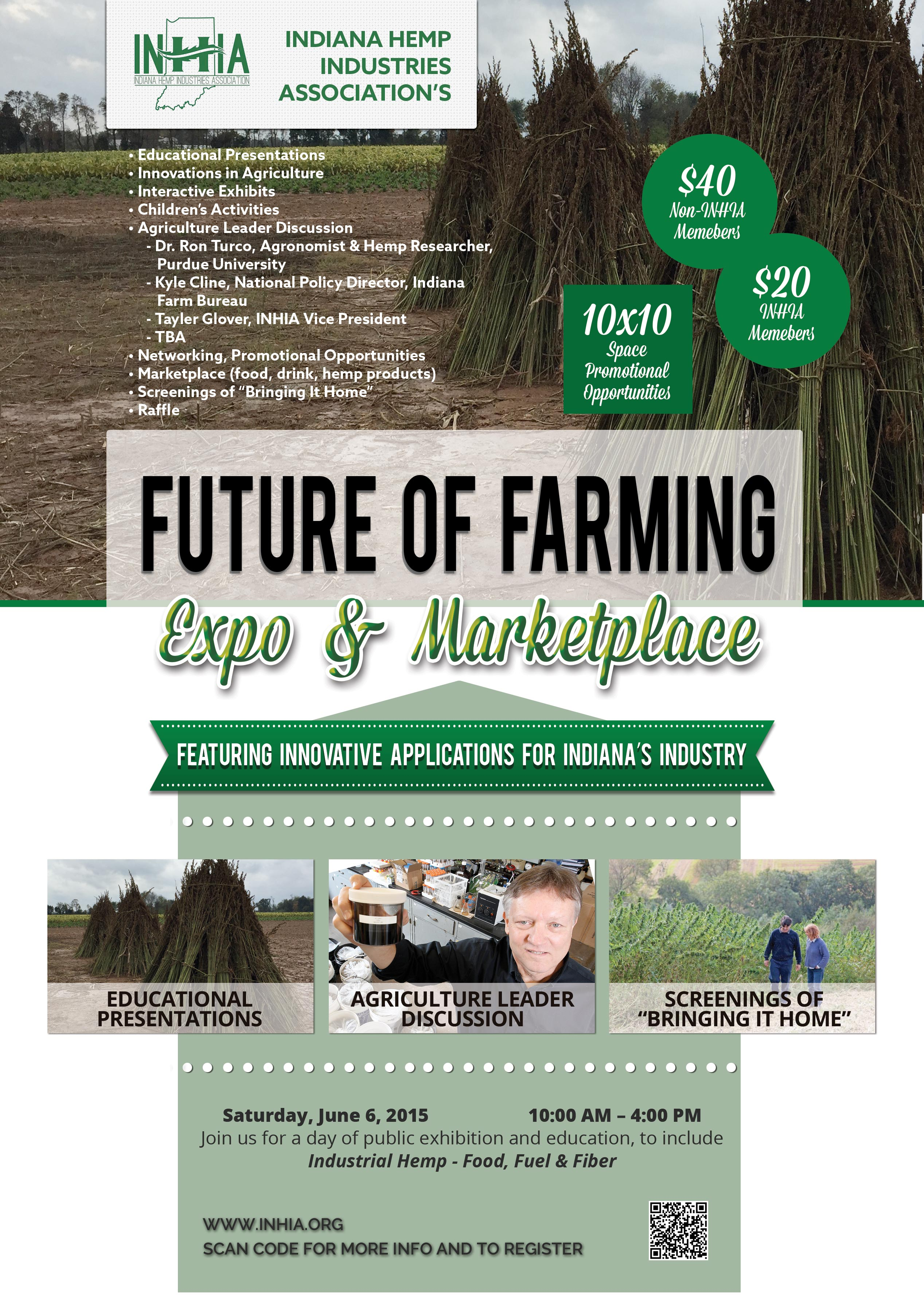 inhia-expo-hemp-marketplace-ron-turco-purdue-agriculture-event-b