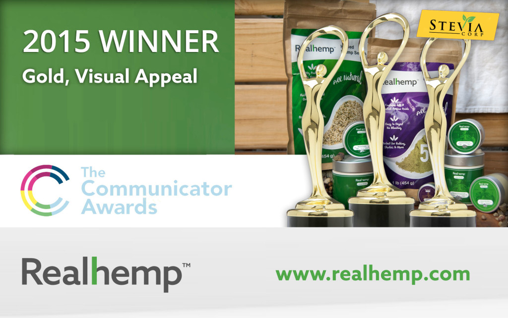 gold-winner-stevia-corp-realhemp-award