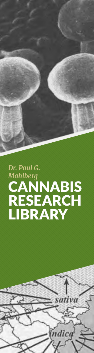 mahlberg-cannabis-research-banner